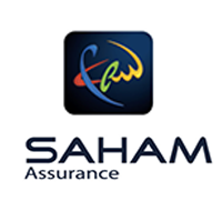 Diagnostic organisationnel de la prestation de la compagnie SAHAM Assurance et audit financier